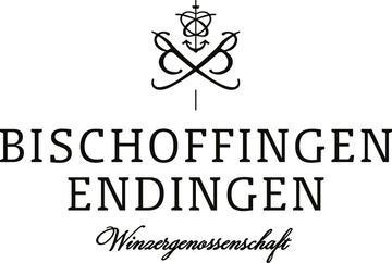 Bischoffinger Wein Depot
